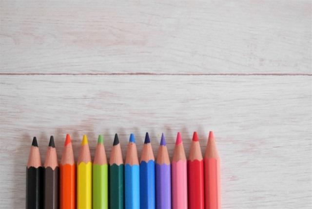子どもにお絵描きグッズおすすめ15選