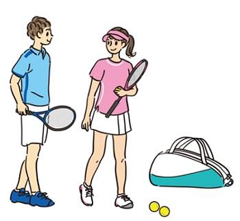 テニスラケットケース・バッグおすすめ20選!