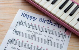 楽譜が読めない子供への教え方のコツとは?音符が読めるようになる効果的な練習法とおすすめ教材(ワークブック・ドリル)も解説!