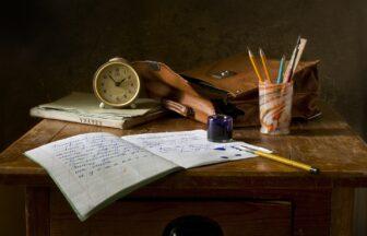 勉強嫌いをなおして成績アップさせる勉強法とは