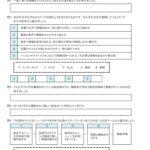 小5地理「私たちの生活と情報」の学習プリント   無料ダウンロード・印刷