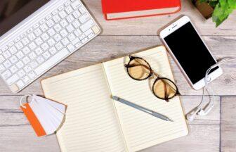 英単語を早く覚える5つの勉強法とは?おすすめの教材本やアプリも英会話講師が解説!