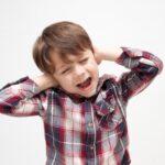 発達障害の種類と特性とは?親ができるサポート対応を専門家保育士が解説!
