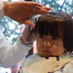 散髪が苦手な発達障害の子のヘアサロンデビュー!事前準備や乗り切る為の7つのコツを解説!