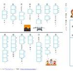 【学年別】小学生漢字プリント(テスト・練習問題)一覧 | 無料ダウンロード印刷